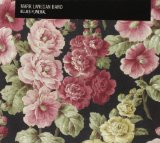 Blues Funeral Lyrics Mark Lanegan Band
