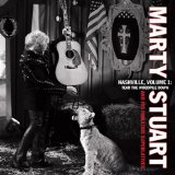Nashville 1: Tear the Woodpile Lyrics Marty Stuart