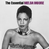 The Essential Melba Moore Lyrics Melba Moore