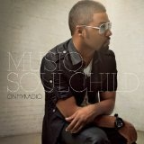 On My Radio Lyrics Musiq Soulchild