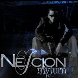 My Turn Lyrics NeJcion