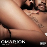 Sex Playlist Lyrics Omarion