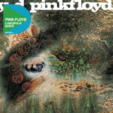 A Saucerful Of Secrets Lyrics Pink Floyd