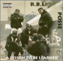 Miscellaneous Lyrics RBL Posse