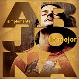 Simplemente Lo Mejor Lyrics Ricardo Arjona