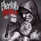 Serial Killers Vol. 1 (Mixtape) Lyrics Serial Killers