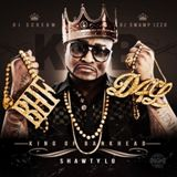 King Of Bankhead Lyrics Shawty Lo