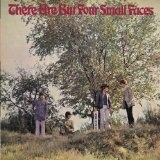 There Are But Four Small Faces Lyrics Small Faces