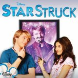 Miscellaneous Lyrics Starstruck