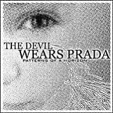 Patterns Of A Horizon (Demo) Lyrics The Devil Wears Prada