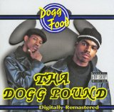 Miscellaneous Lyrics The Dogg Pound