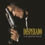 Desperado Soundtrack Lyrics Tito & Taratula