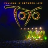Falling In Between Lyrics Toto