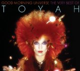 Miscellaneous Lyrics Toyah