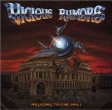 Welcome To The Ball Lyrics Vicious Rumors