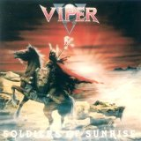 Soldiers Of Sunrise Lyrics Viper