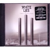 The Remixes Lyrics White Lies