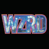 WZRD Lyrics WZRD