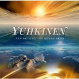 Far Beyond The Seven Seas Lyrics Yuhkinen