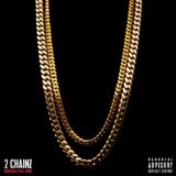 T.R.U. Story (No Lie) Lyrics 2 Chainz