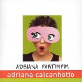 Miscellaneous Lyrics Adriana Partimpim