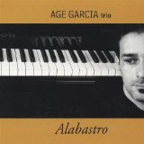 Alabastro Lyrics Age Garcia