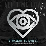 Straight to DVD II Lyrics All Time Low