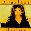 Miscellaneous Lyrics Angelina F/ Kumbia Kings