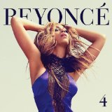 Party (Remix) (Single) Lyrics Beyonce Knowles
