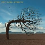 Black Chandelier EP Lyrics Biffy Clyro