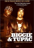 Miscellaneous Lyrics Biggie and Tupac