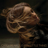 Every Little Thing Lyrics