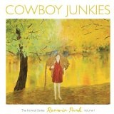 Renmin Park Lyrics Cowboy Junkies
