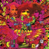 Disraeli Gears Lyrics Cream