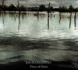 Time of Dust (EP) Lyrics Ed Harcourt