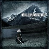 Slania Lyrics Eluveitie