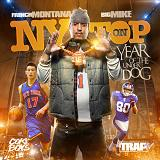 NY On Top: Year Of The Underdog Lyrics French Montana