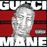 Jewelry Selection Lyrics Gucci Mane