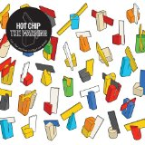 The Warning Lyrics Hot Chip