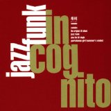 Jazz Funk Lyrics Incognito