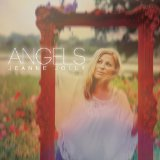Angels Lyrics Jeanne Jolly