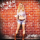 Urban Cowboy Lyrics Jennell
