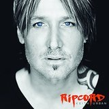 Ripcord Lyrics Keith Urban