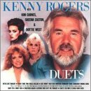 Miscellaneous Lyrics Kenny Rogers & Kim Carnes