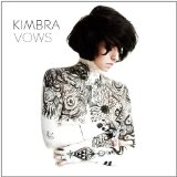 Vows Lyrics Kimbra