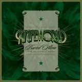 Buried Alone: Tales Of Crushing Defeat Lyrics Knifeworld