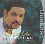 Miscellaneous Lyrics Luis Vargas