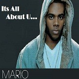 Its All About U Lyrics Mario