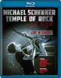 Temple Of Rock Lyrics Michael Schenker