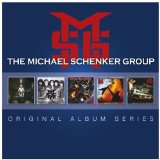 Miscellaneous Lyrics Michael Schenker
